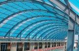 Oberlicht des Fiberglas-FRP GRP für Fabrik-Dach