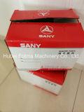 Sany contenant des pièces du réceptacle RSC REACH45