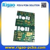 De elektronische Verwerkende Diensten met inbegrip van de Assemblage van PCB van het Prototype