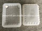 Blasen-Verpackungs-Behälter, der Maschine (PPBG-500, bildet)