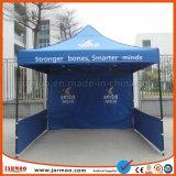 Большой шатер случая промотирования верхнего качества 3X4.5m