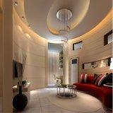 Высокие света прокладки Watertproor 150LEDs SMD5050 гибкие СИД цвета CRI95+ W/R/G/B для украшения гостиницы/рынка/комнаты/здания
