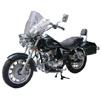 DFE125-12B per motociclette