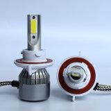 C6 H13 PFEILER LED Auto-Scheinwerfer
