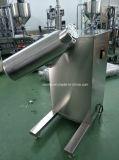 Mini V Tipo de mezcla en polvo, la forma de V de la batidora, VH-5, VH-5, VH-8, VH-14 Acero Inoxidable