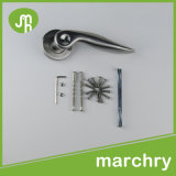 304 de Types van Hardware van de Deur van het roestvrij staal van het Handvat van de Deur
