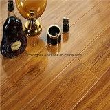 3D Houten Tegel van de Vloer van de Korrel Inkject voor de Decoratie van het Huis (150*600mm)