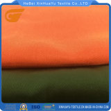 tissu du sergé 100%Polyester pour l'uniforme 21*21 108*58