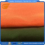 tela do Twill 100%Polyester para o uniforme 21*21 108*58