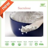 Het natuurlijke Poeder van Sweetner Sucralose met Uitstekende kwaliteit
