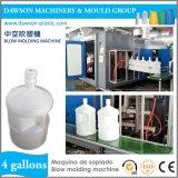 Продуйте машины литьевого формования в полной мере Auto Line 4 галлон воды