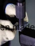 Inserendo macchina con differenti fermi (416model, 618model, 824model)
