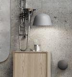 Lampada Pendant del semicerchio semplice creativo nordico di stile con colore Postmodern
