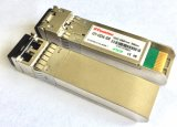 10G Ethernet Sr Lr 850nm transceptor SFP