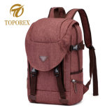O lazer Camping Populares Backpack Notebook Laptop Bolsa Escola de ombro