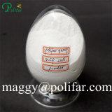 Monokalzium- Puder des Phosphat22%min/Körnchen-Zufuhr-Zusatz