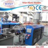 Fill AUTOMATIC PP Strap strap extruding LINE