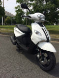 2018 Produtos grossistas nova chegada Scooters motos de gasolina por grosso