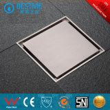 Disegno celato accessorio dello scolo di pavimento della stanza da bagno moderna di stile (BF-K44)