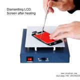 [ك-812] آليّة كهربائيّة [ديجتل] منظّم حراريّ يلحم تسخين متقدّم محطّة