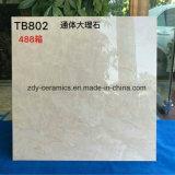 Строительные материалы горячая продажа здание для всего тела мраморными плитками