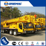 安くそして高品質16トンの移動式トラッククレーンQy16D