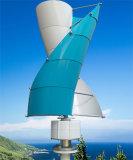 300W 12V/24Vの縦の軸線の風力のパワー系統の発電機の価格