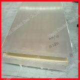SS-Blatt (409L 409 304 304L)