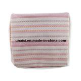 Bande polyester 600d du refroidisseur d'isolé de la glace sac à lunch fourre-tout