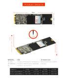 Kingspec M2 Ngff SSD 128 ГБ 2280
