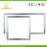Светодиодная панель из алюминия высокой мощности освещения