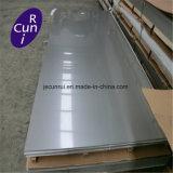 0,8Мм 0.7mm 1,5 2.0mm лазерная резка пленки ASTM 304 лист из высококачественной нержавеющей стали