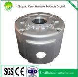 Servizio di fusione sotto pressione per gli allegati chiari del LED