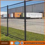Yard Guard Fabricante de cerco de malla de alambre de seguridad