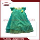 Средняя постаретая одежда - используемые одежды повелительниц - используемые одежды