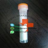 L'effet de dosage de l'oxytocine 2mg/Vial d'hormones de peptide pour élèvent le muscle et le poids de perte