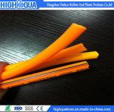 Haute pression haute pression en PVC souple flexible de pulvérisation
