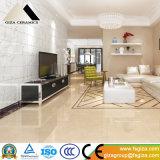 Mattonelle della decorazione delle mattonelle di pavimentazione di disegno 600*600 dell'Italia con superficie Nano (X6PT883T)