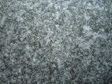 Nero Impala losas de granito pisos de granito mosaicos&&Albañilería