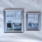 A1 Painting Frame Displaying Decoration Exhibition Advertisement Advertisement Frame