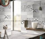 Стены керамическая плитка цемент плитка фарфора плитка для дома украшения
