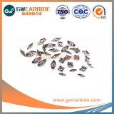 新しい33X29X19cm CNC/Mnc機械炭化物の回転挿入