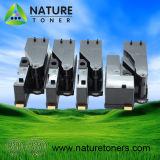 Cartucho de toner del laser del color 106r01630/106r01634 para Xerox Phaser 6000/6010/6015