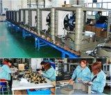 Industrial Air du refroidisseur d'air du ventilateur de refroidissement