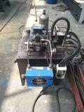 CNC Driiling van de Controle van de Software van de computer Machine