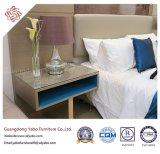 침실 세트 주문화 (YB-G-20)를 가진 중류 현대 호텔 가구