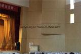 Laminado HPL MGO Junta para la decoración