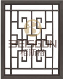 [ويندووس] وأبواب مصنع يزوّد يبني [متريلا], فائقة نوعية برونز لون فولاذ نافذة