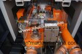 GM1200b 자동적인 5는 대패 중국 드릴링 기계 CNC 편들었다
