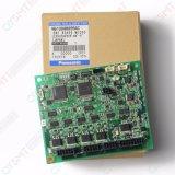 Panasonic SMTの予備品1つのボードマイクロN610048899AC